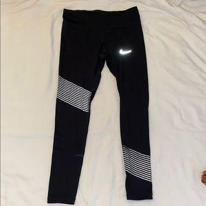 Brand new Nike leggings